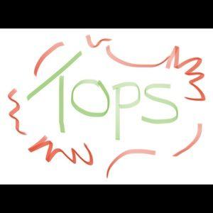 Tops - Tops